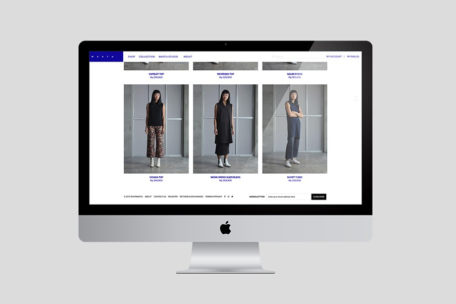 www.shopwastu.com