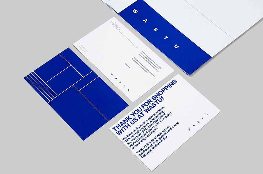 Packaging inserts