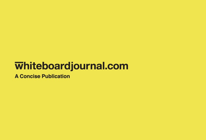 whiteboardjournal.com