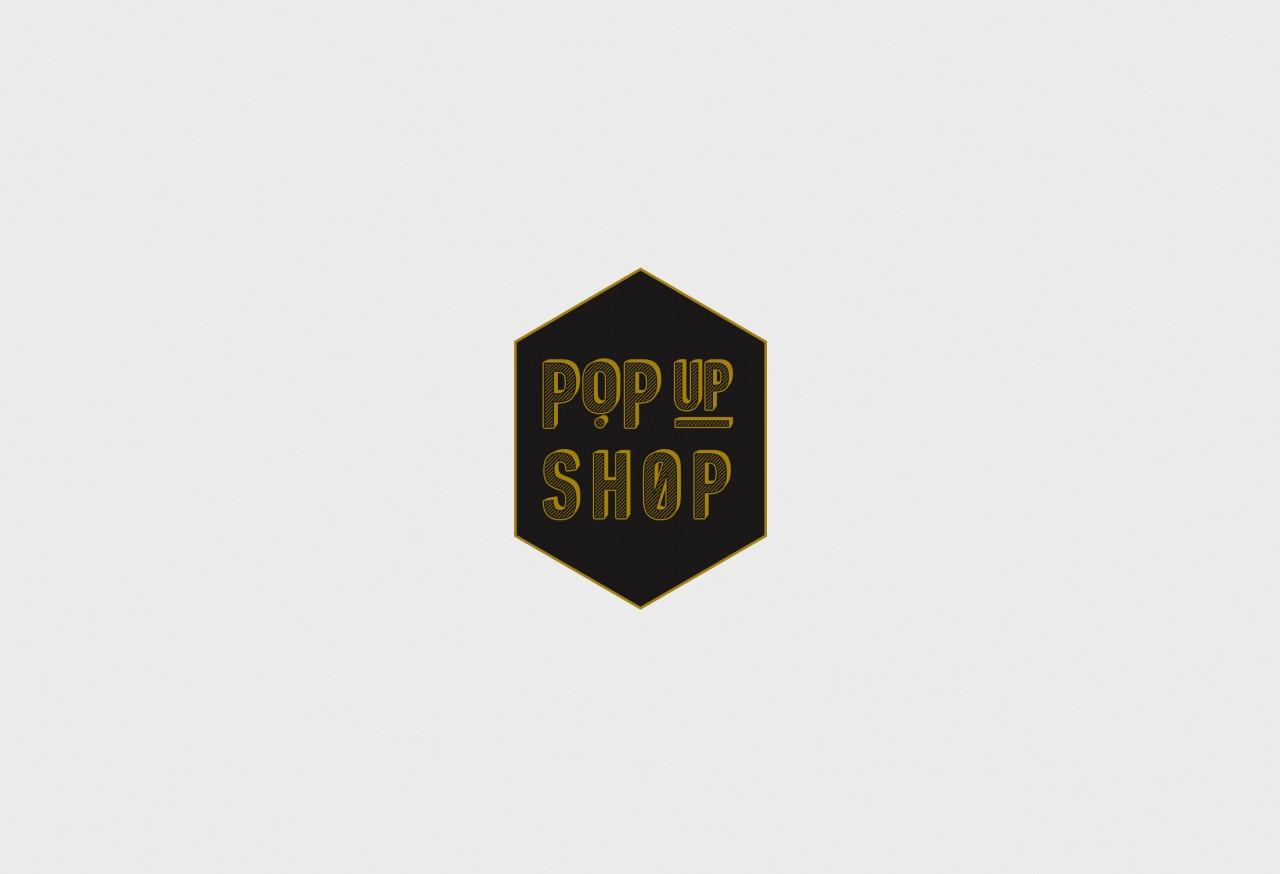 Lee Cooper Indonesia - Pop Up Shop 2014