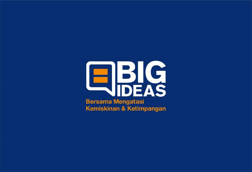 World Bank - Think Big Event